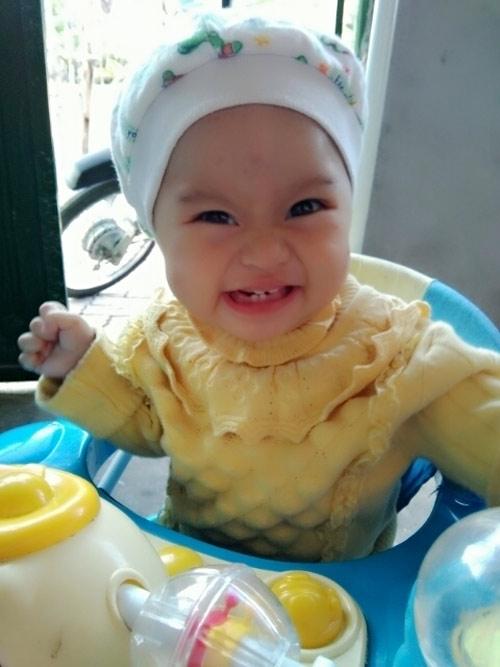 pham vu diep chi - ad15806 - sau con de thuong - 3