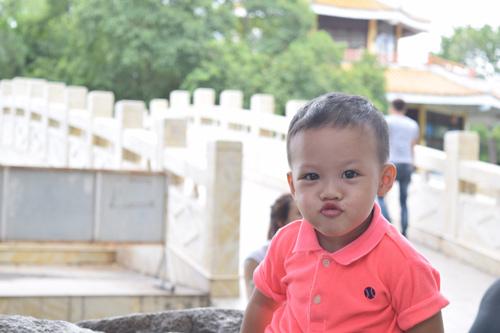 tran khang - ad13561 - chang trai cuc ngau - 5