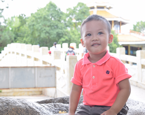 tran khang - ad13561 - chang trai cuc ngau - 4