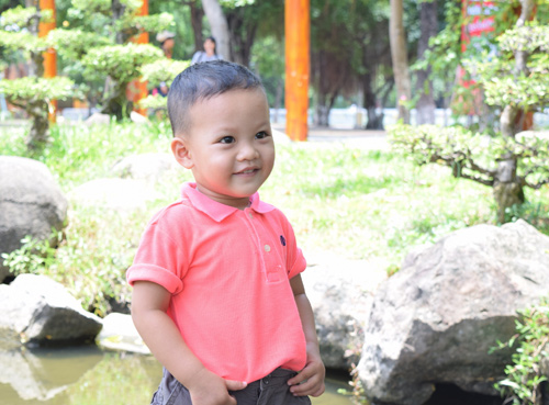 tran khang - ad13561 - chang trai cuc ngau - 3