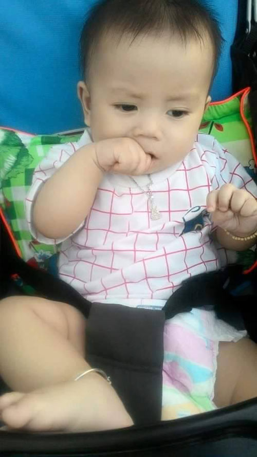 tran ngoc gia bao - ad30497 - mat sang tinh nghich - 4