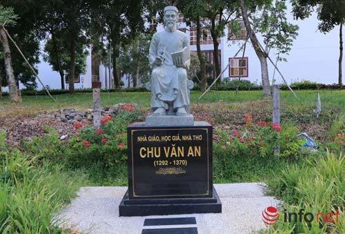 doc dao con duong danh nhan o lang dai hoc thu duc - 6