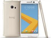 Góc Hitech - Đánh giá HTC 10: Cấu hình mạnh, giá tốt, thiết kế hơi nam tính