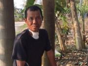 Pháp luật - Nghi án tài xế xe ôm bị cắt cổ giữa ban ngày tại TPHCM