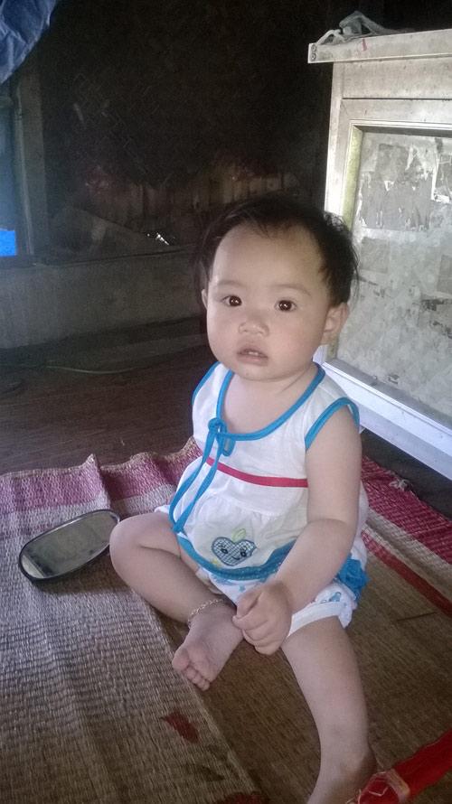 nguyen lan huong - ad28930 - cong chua thich hat - 4