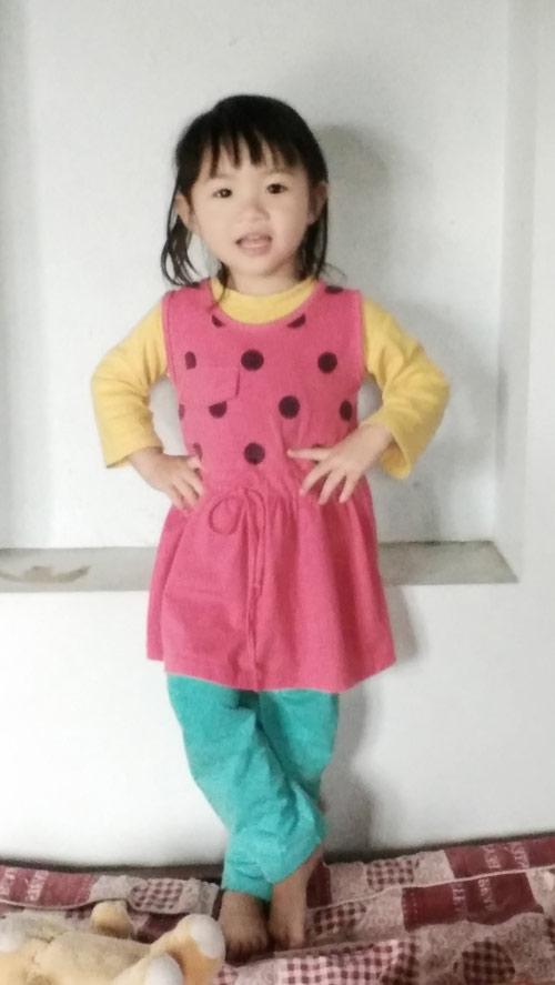 nguyen lan huong - ad28930 - cong chua thich hat - 5