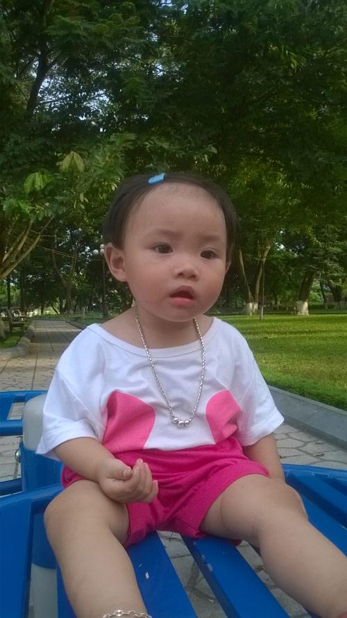 nguyen lan huong - ad28930 - cong chua thich hat - 6