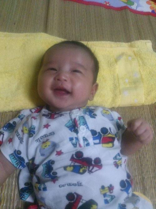 nguyen xuan vinh - ad25114 - cau nhoc de thuong - 1