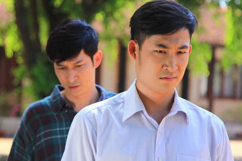 nsut cong ninh kho so vi con chung, con rieng - 11