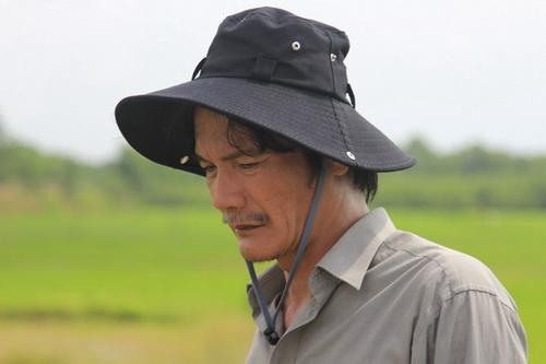 nsut cong ninh kho so vi con chung, con rieng - 6