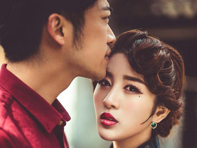 song thu 3 nam ban gai van khong the co bau - 2