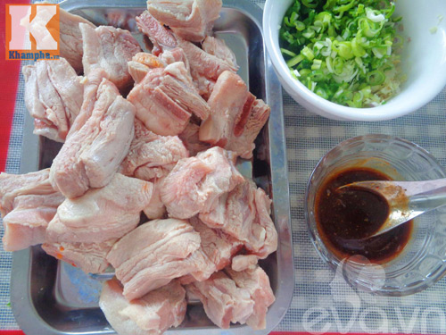 thit xien nuong thom nuc mui - 1