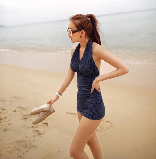 chon bikini hoan hao cho tung dang nguoi - 13