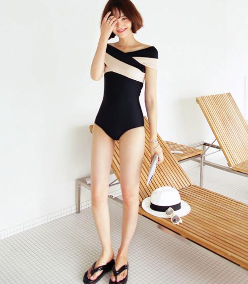 chon bikini hoan hao cho tung dang nguoi - 12