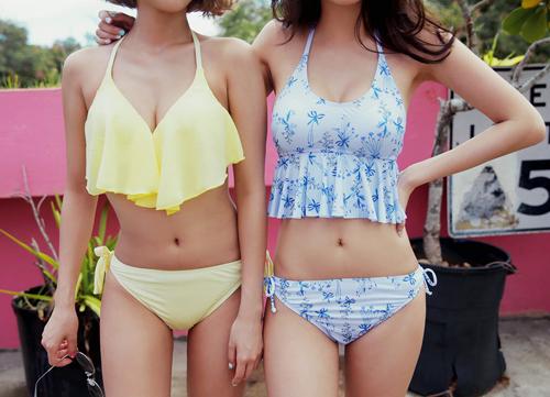 chon bikini hoan hao cho tung dang nguoi - 11