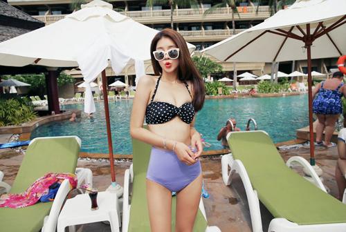 chon bikini hoan hao cho tung dang nguoi - 6
