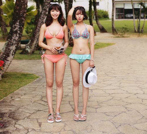 chon bikini hoan hao cho tung dang nguoi - 3
