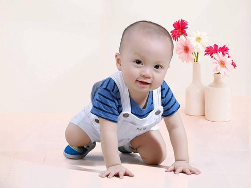 nguyen duc minh quan - ad48743 - chang moon dien trai - 1