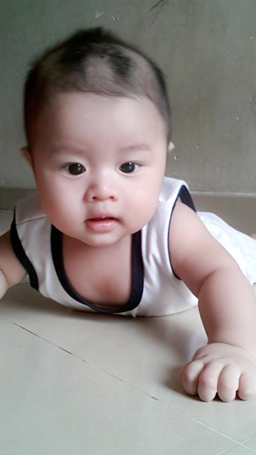 trinh thanh binh - ad18543 - chang trai thich hong chuyen - 1