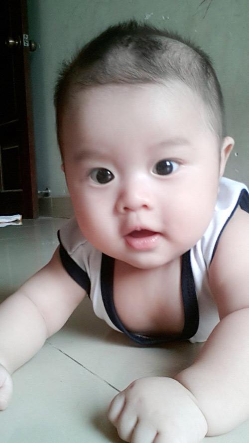 trinh thanh binh - ad18543 - chang trai thich hong chuyen - 2