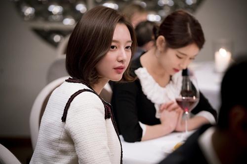 """khi song joong ki - song hye kyo bi cap doi """"ngon tinh"""" lan at - 1"""