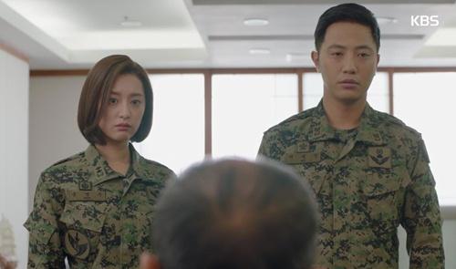 """khi song joong ki - song hye kyo bi cap doi """"ngon tinh"""" lan at - 8"""