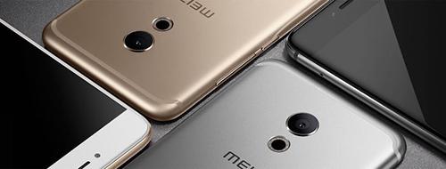 meizu pro 6: smartphone 10 nhan voi duong nhua angten dep hon iphone - 10
