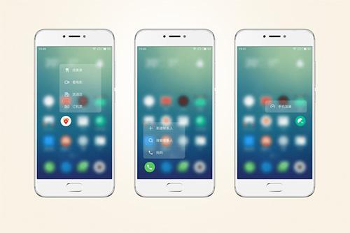 meizu pro 6: smartphone 10 nhan voi duong nhua angten dep hon iphone - 1
