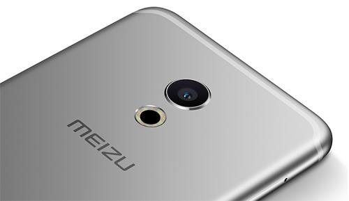 meizu pro 6: smartphone 10 nhan voi duong nhua angten dep hon iphone - 5