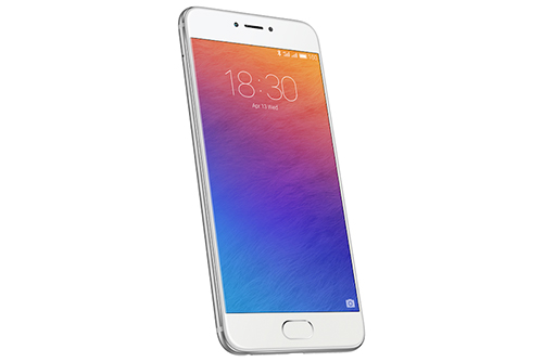 meizu pro 6: smartphone 10 nhan voi duong nhua angten dep hon iphone - 3