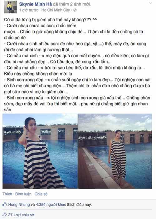 "nhung lan vo ly hai ""phan phao"" khi bi goi la ""may de"" - 2"