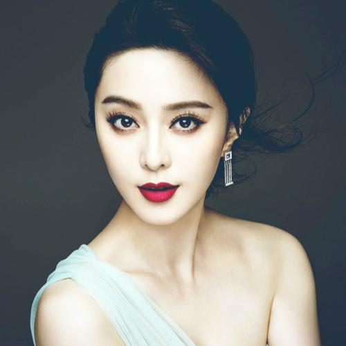 """pho si quan seo dae young"" khen pham bang bang qua dep - 4"