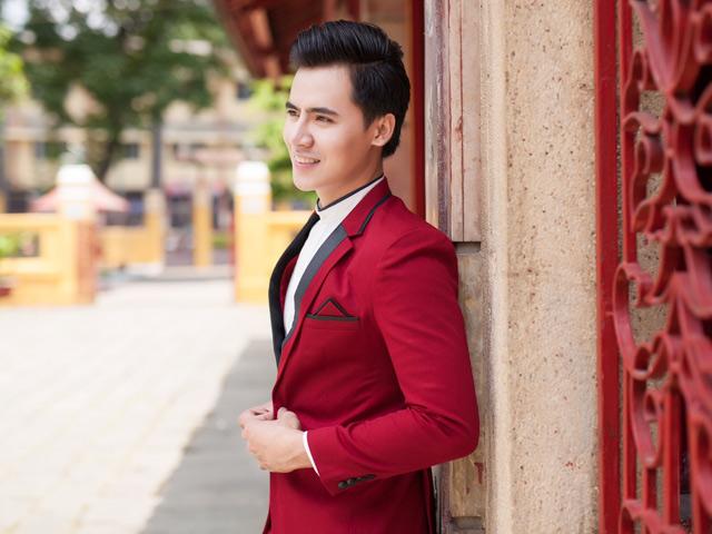 nhung bo vest mang dieu may man cho cac chang trai - 1
