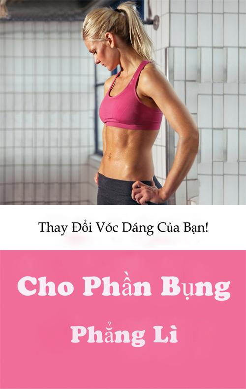 bai tap sieu de cho chi em chiec bung phang li - 1