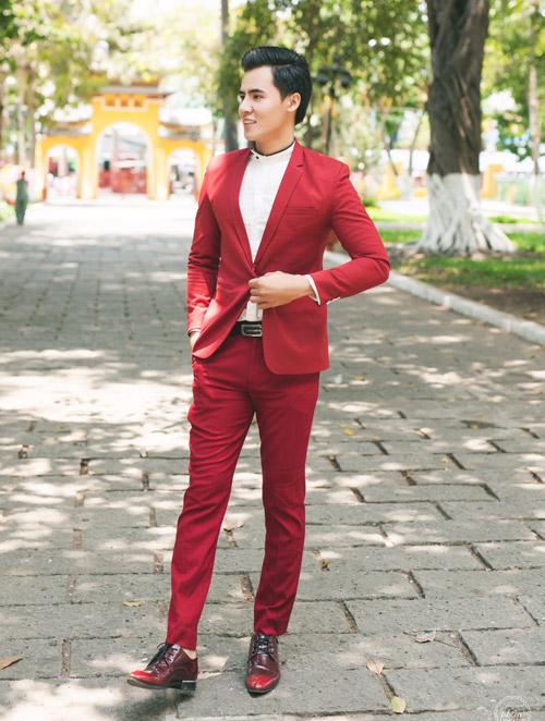 nhung bo vest mang dieu may man cho cac chang trai - 3