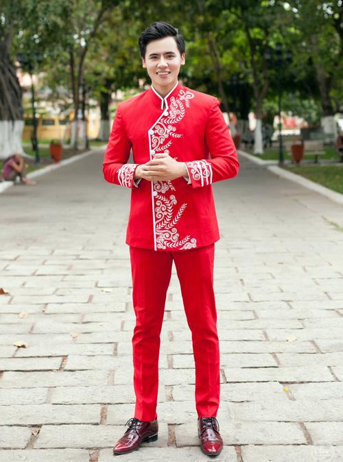 nhung bo vest mang dieu may man cho cac chang trai - 8