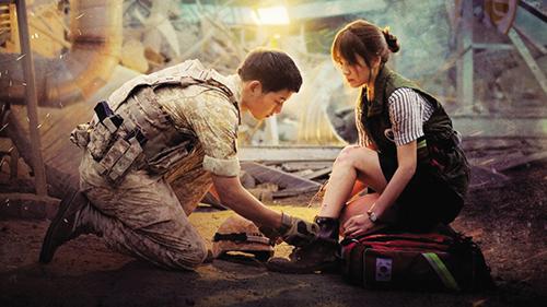 """song joong ki: """"hen ho song hye kyo? dung ha thap tien boi"""" - 1"""