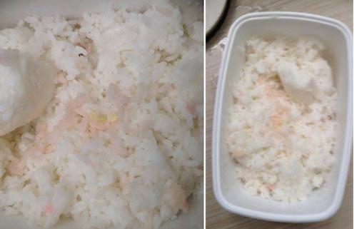 tphcm: phat hien com trang chuyen mau hong sau… 1 gio - 1