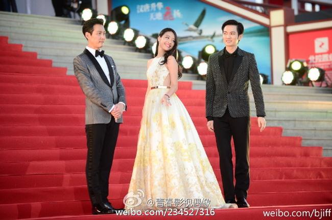 lee min ho tuoi roi ben chung han luong - 6