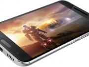 Eva Sành điệu - HTC 10 đạt tiêu chuẩn chống bụi và nước IP53