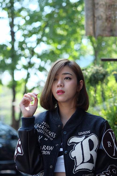"newclear hansa ke ve hanh trinh ""tim lai yeu thuong"" - 10"