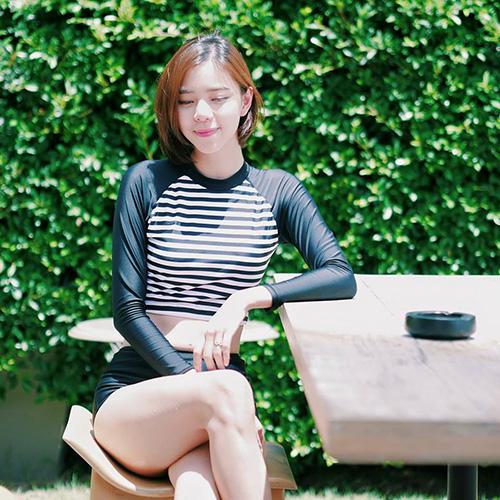 "newclear hansa ke ve hanh trinh ""tim lai yeu thuong"" - 5"