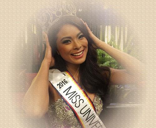 can canh nhan sac tan hoa hau hoan vu philippines 2016 - 4
