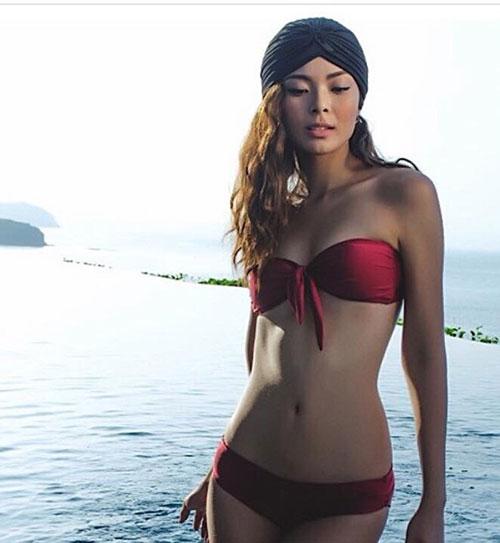 can canh nhan sac tan hoa hau hoan vu philippines 2016 - 5
