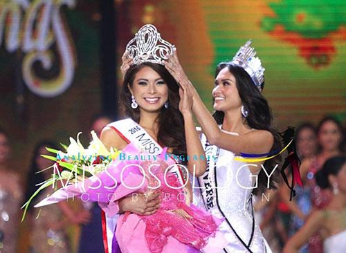 can canh nhan sac tan hoa hau hoan vu philippines 2016 - 2
