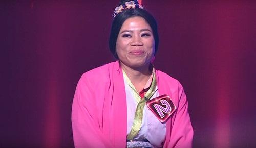 """chi pu """"ban"""" tieng han chua nguong khi tran thanh nhac toi gil le - 4"""