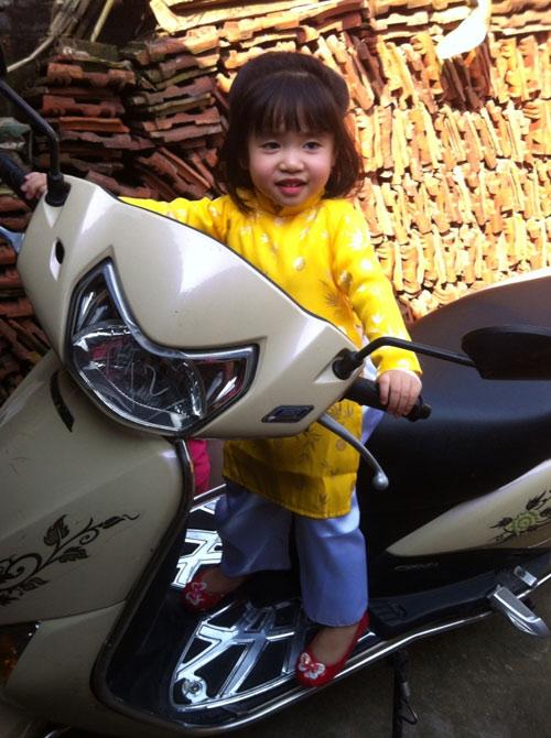 doan linh an - ad26969 - be gai xinh xan - 3