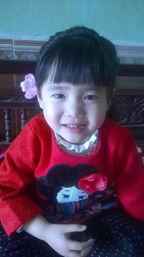 doan linh an - ad26969 - be gai xinh xan - 4