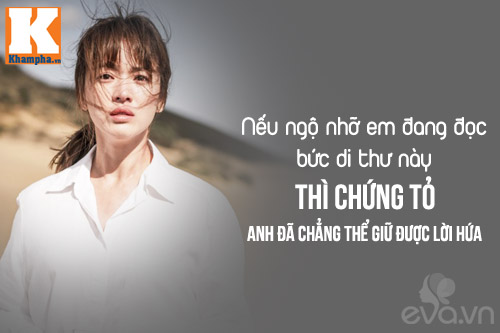 """dong thu tay khien fan """"hau due cua mat troi"""" phai roi nuoc mat - 8"""