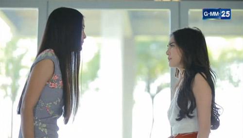 """katun """"tinh yeu khong co loi"""": nguoi yeu khong co, den cho cung chang con! - 1"""